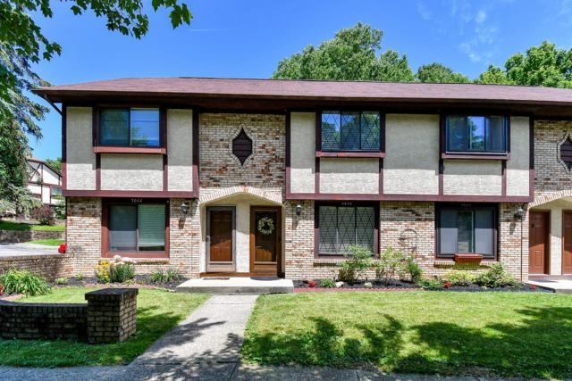 3046 Blendon Woods Boulevard, Columbus, OH 43231 (MLS #219021109) :: ERA Real Solutions Realty