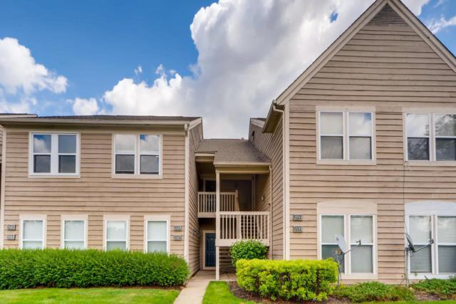 3589 Hilliard Station Road, Hilliard, OH 43026 (MLS #219021139) :: Signature Real Estate