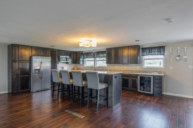 5726 Countrie View Court, Galloway, OH 43119 (MLS #219021150) :: Signature Real Estate