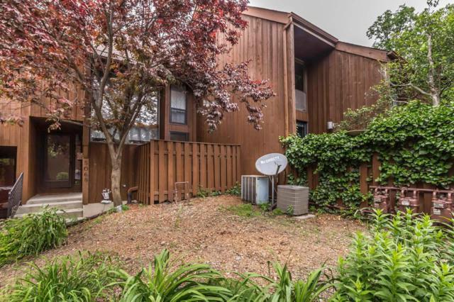 5068 Grasshopper Lane, Westerville, OH 43081 (MLS #219021163) :: Huston Home Team