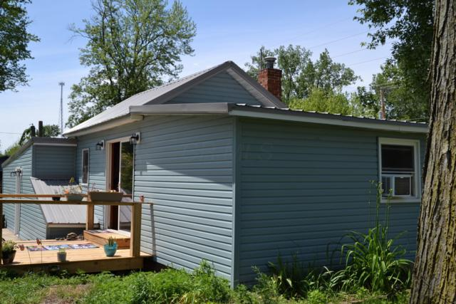 410 Buckeye Avenue, Russells Point, OH 43348 (MLS #219021216) :: RE/MAX ONE