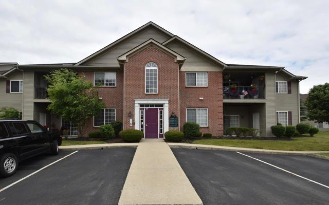 1856 Berrancher Drive, Columbus, OH 43228 (MLS #219021230) :: Brenner Property Group | Keller Williams Capital Partners