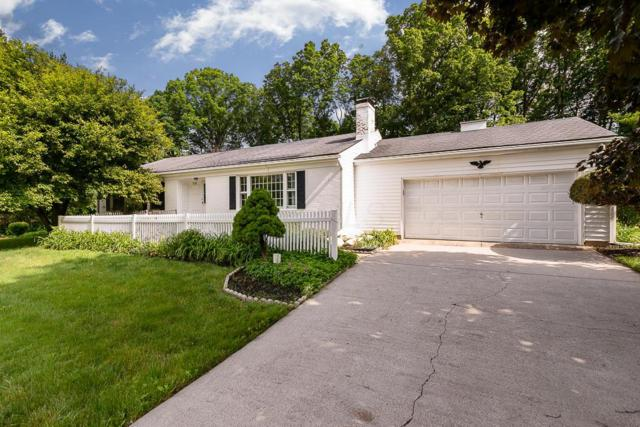 7620 Deer Park Way, Reynoldsburg, OH 43068 (MLS #219021354) :: ERA Real Solutions Realty
