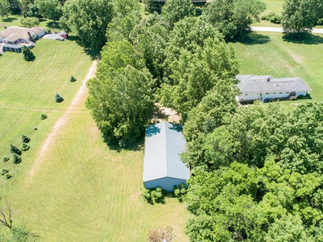 6000 Kitzmiller Road, New Albany, OH 43054 (MLS #219021372) :: Signature Real Estate