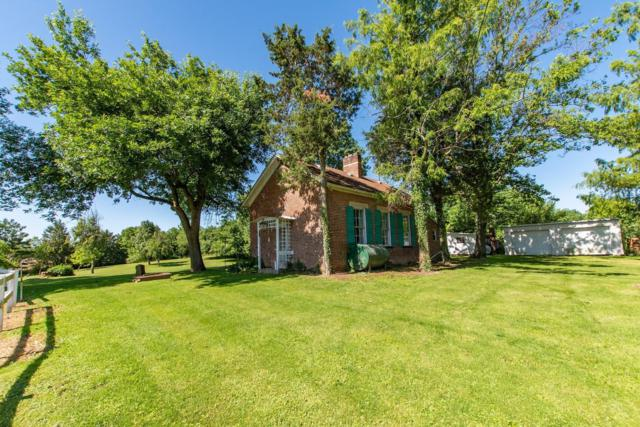 1955 Arbuckle Road NW, London, OH 43140 (MLS #219021390) :: Brenner Property Group | Keller Williams Capital Partners