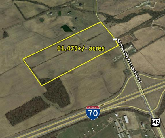 0 Plain City Georgesville Road, West Jefferson, OH 43162 (MLS #219021638) :: Brenner Property Group | Keller Williams Capital Partners