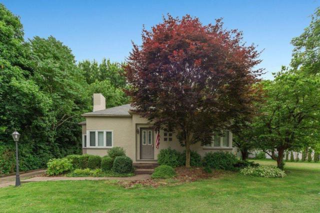 2098 East Pike, Zanesville, OH 43701 (MLS #219022012) :: Brenner Property Group | Keller Williams Capital Partners