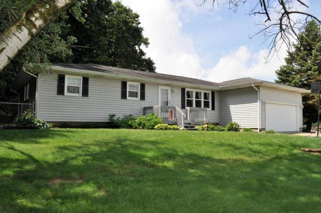 1537 Coonpath Road NW, Lancaster, OH 43130 (MLS #219022098) :: CARLETON REALTY