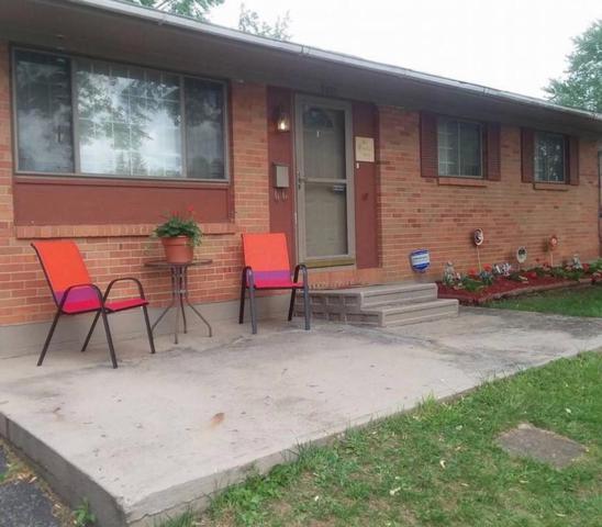 3480 Rodell Road, Columbus, OH 43232 (MLS #219022177) :: Huston Home Team