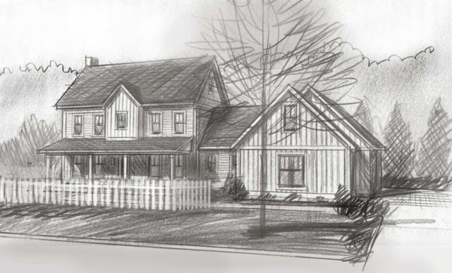 8308 River Rock Lane, Delaware, OH 43015 (MLS #219022279) :: Susanne Casey & Associates