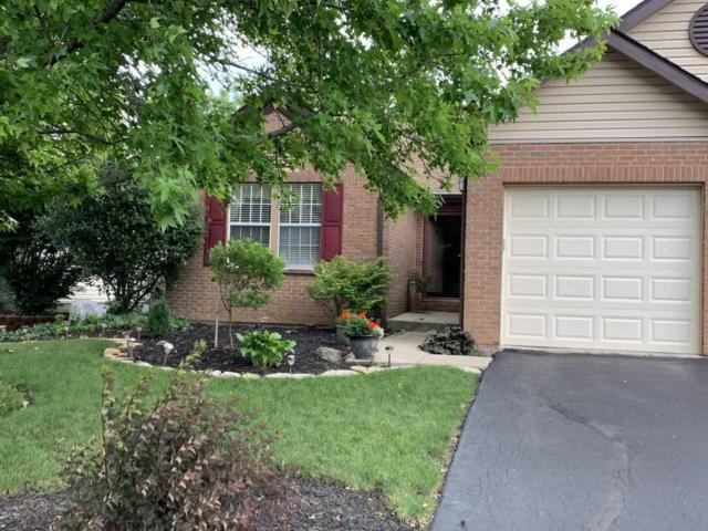 5828 Snowdrop Avenue, Galloway, OH 43119 (MLS #219022345) :: Berkshire Hathaway HomeServices Crager Tobin Real Estate