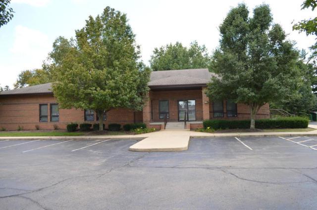 6445 E Livingston Avenue, Reynoldsburg, OH 43068 (MLS #219022367) :: Berkshire Hathaway HomeServices Crager Tobin Real Estate