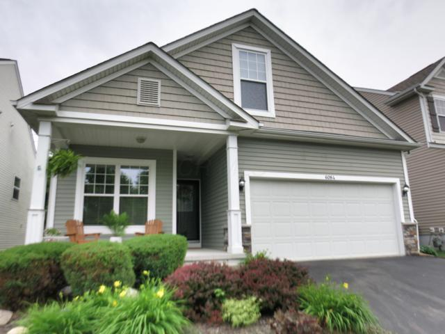 6084 Stockton Trail Way, Columbus, OH 43213 (MLS #219022432) :: The Clark Group @ ERA Real Solutions Realty