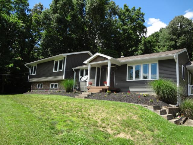 3579 Sharon Valley Road NE, Newark, OH 43055 (MLS #219022541) :: Brenner Property Group | Keller Williams Capital Partners