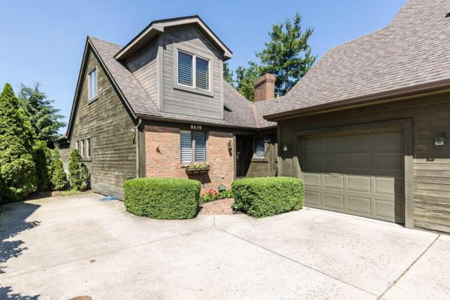 8659 Craigston Court, Dublin, OH 43017 (MLS #219022615) :: The Clark Group @ ERA Real Solutions Realty