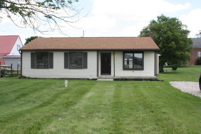 6775 State Route 38 SE, London, OH 43140 (MLS #219022625) :: Berkshire Hathaway HomeServices Crager Tobin Real Estate