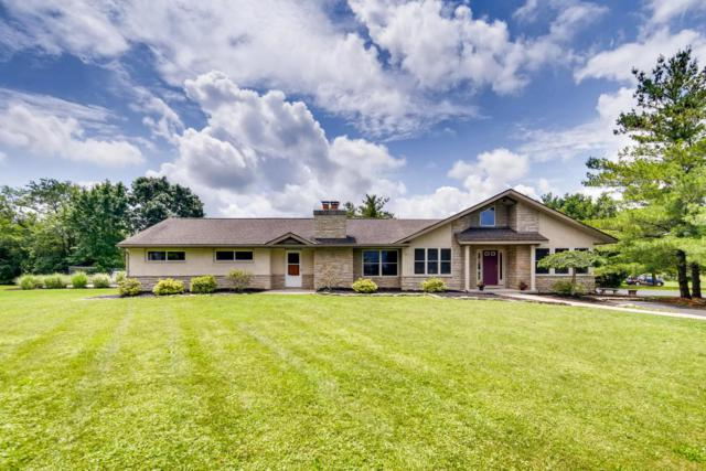 7705 Feder Road, Galloway, OH 43119 (MLS #219022626) :: Berkshire Hathaway HomeServices Crager Tobin Real Estate