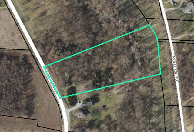 0 Stratford Road, Delaware, OH 43015 (MLS #219022665) :: Berkshire Hathaway HomeServices Crager Tobin Real Estate