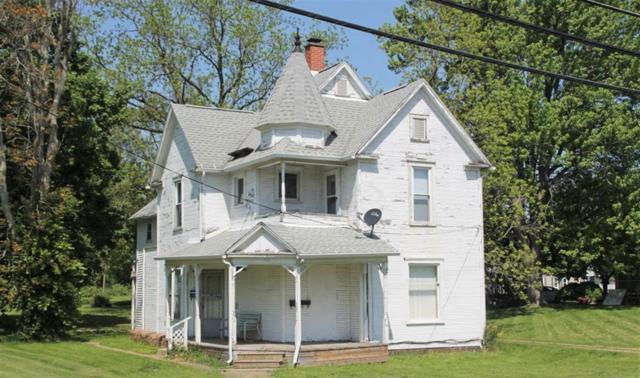68 N Gamble Street, Shelby, OH 44875 (MLS #219022748) :: CARLETON REALTY