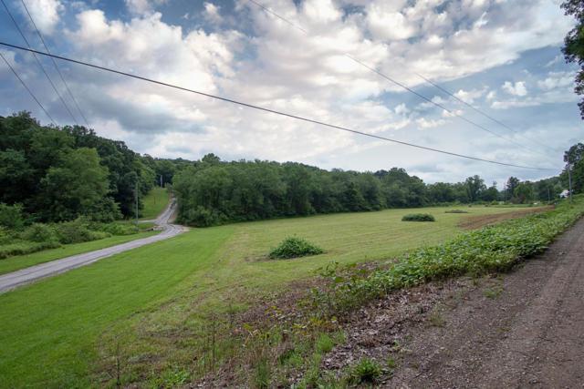 8380 Priest Hollow Road, Frazeysburg, OH 43822 (MLS #219022816) :: Berkshire Hathaway HomeServices Crager Tobin Real Estate
