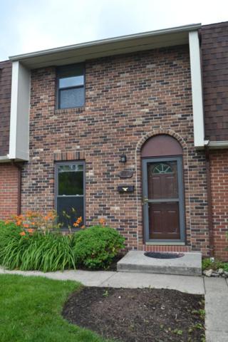 1940 Willoway Circle S, Columbus, OH 43220 (MLS #219022911) :: Signature Real Estate