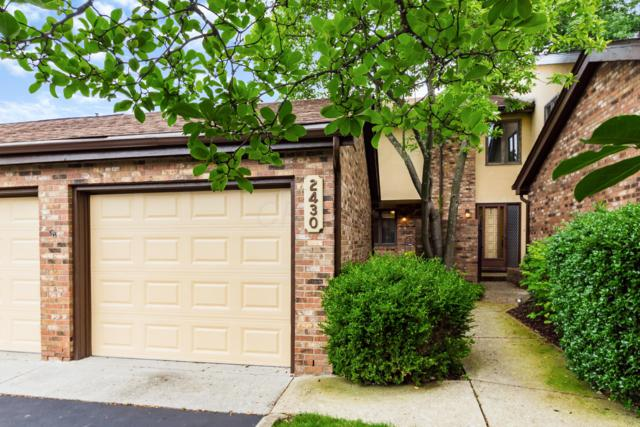 2430 Sherwood Villa, Columbus, OH 43221 (MLS #219022931) :: Huston Home Team