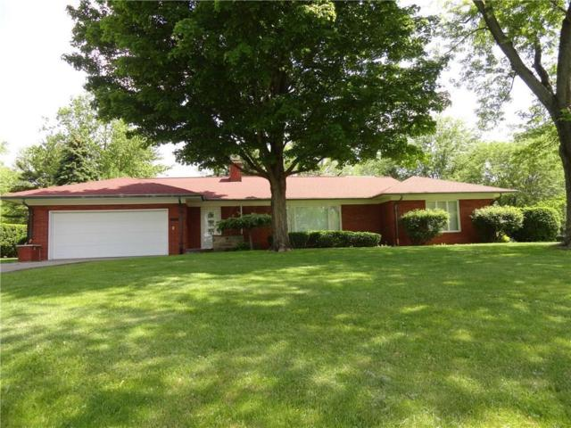 301 Blair Avenue, Bellefontaine, OH 43311 (MLS #219022959) :: RE/MAX ONE