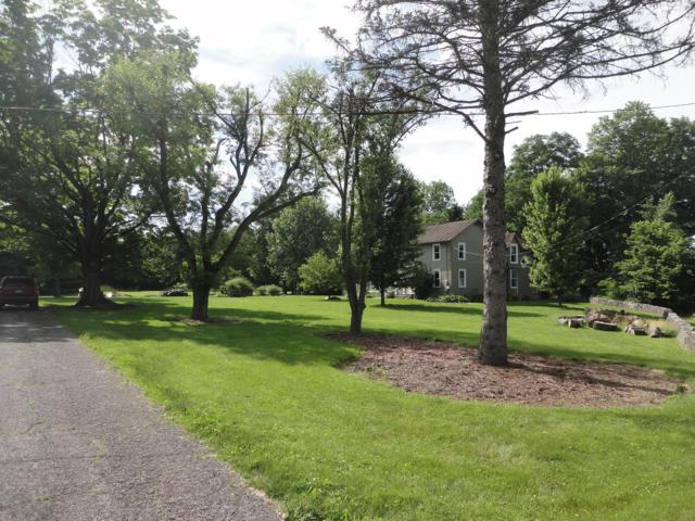 6816 Olentangy River Road, Delaware, OH 43015 (MLS #219022981) :: The Clark Group @ ERA Real Solutions Realty