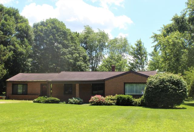 3259 Martin Road, Dublin, OH 43017 (MLS #219023116) :: The Clark Group @ ERA Real Solutions Realty