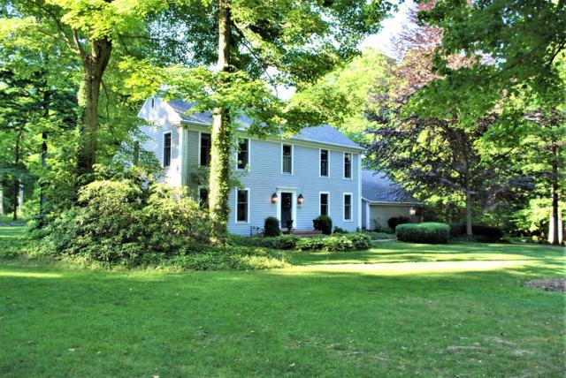 11800 Iden Road SE, Heath, OH 43056 (MLS #219023178) :: The Clark Group @ ERA Real Solutions Realty