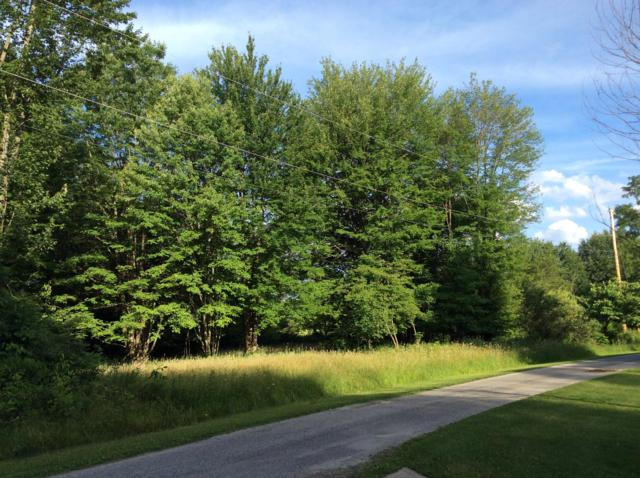 7326 State Route #19 Unit 7 Lots 200, Mount Gilead, OH 43338 (MLS #219023186) :: The Clark Group @ ERA Real Solutions Realty