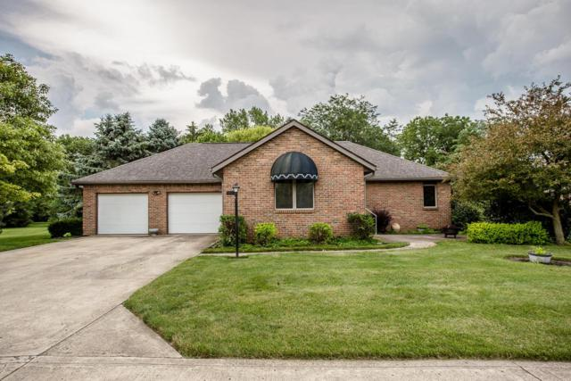 221 Wesley Court, London, OH 43140 (MLS #219023420) :: RE/MAX ONE