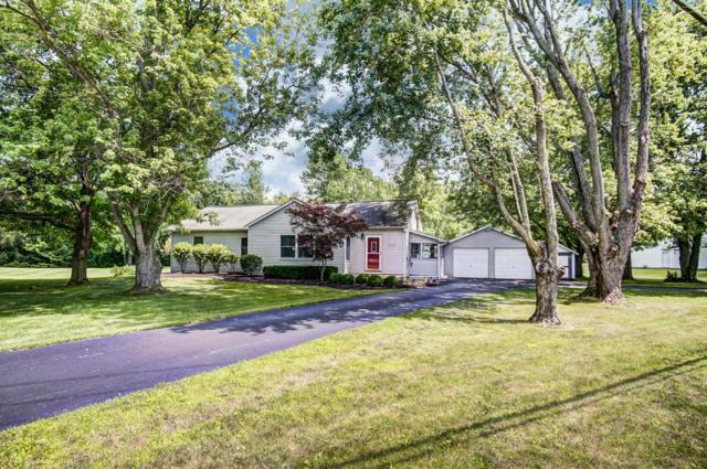 549 Cheshire Road, Delaware, OH 43015 (MLS #219023551) :: Huston Home Team