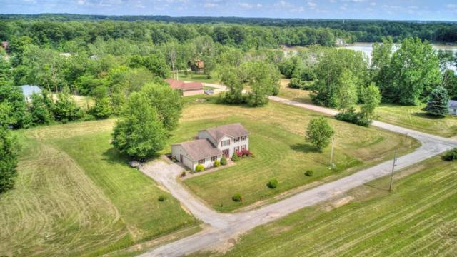 7326 State Route 19 U9 L232, Mount Gilead, OH 43338 (MLS #219023650) :: Brenner Property Group   Keller Williams Capital Partners