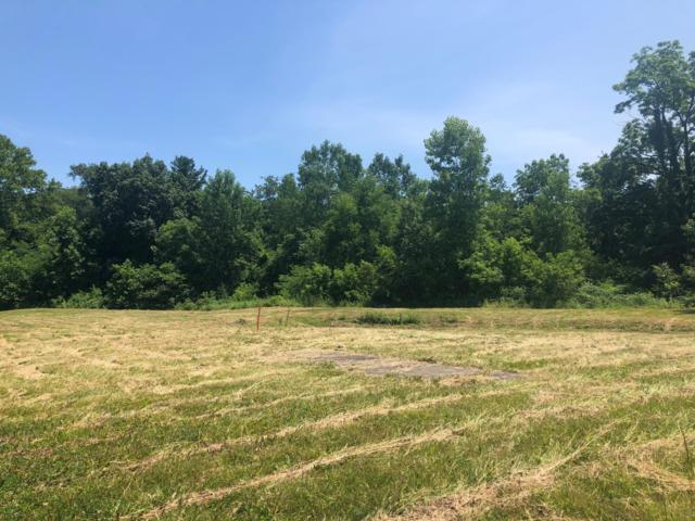 0 State Rt 37, Crooksville, OH 43731 (MLS #219024092) :: Berkshire Hathaway HomeServices Crager Tobin Real Estate