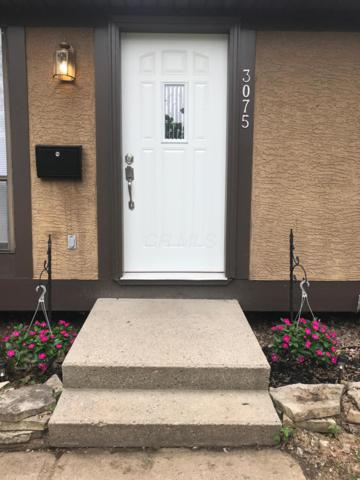 3075 Whitlow Road, Columbus, OH 43232 (MLS #219024115) :: Berkshire Hathaway HomeServices Crager Tobin Real Estate