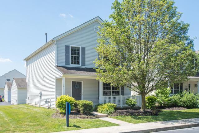 101 Simon Street, Delaware, OH 43015 (MLS #219024134) :: Huston Home Team