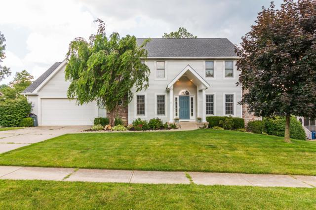 1315 Willow Oak Court, Heath, OH 43056 (MLS #219024181) :: RE/MAX ONE