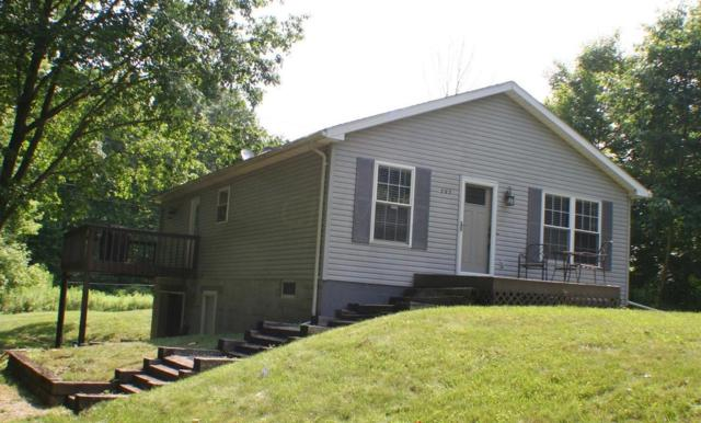 797 Royal Circle, Howard, OH 43028 (MLS #219024485) :: Berkshire Hathaway HomeServices Crager Tobin Real Estate