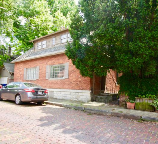 37 E Columbus Street, Columbus, OH 43206 (MLS #219024820) :: RE/MAX ONE