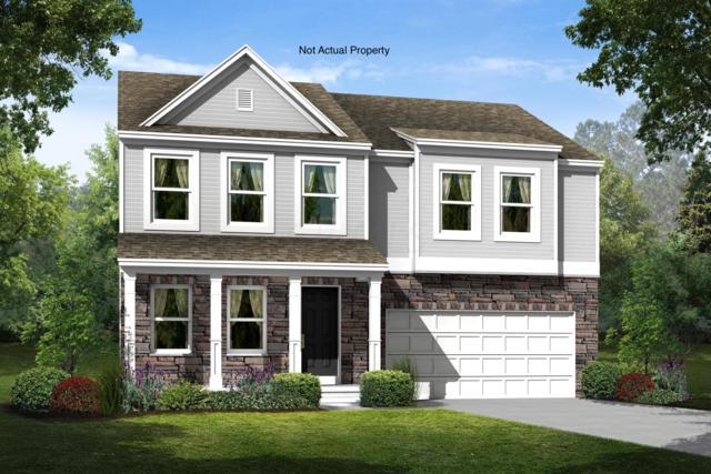 1119 Ayrshire Drive, Obetz, OH 43207 (MLS #219024891) :: Brenner Property Group | Keller Williams Capital Partners
