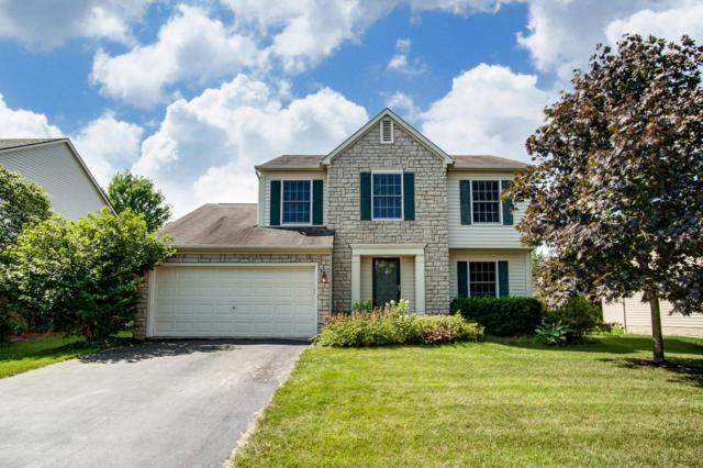 5777 Jasonway Drive, Hilliard, OH 43026 (MLS #219025064) :: Signature Real Estate