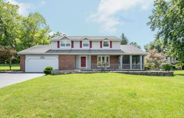 13152 Rutherford Avenue, Pickerington, OH 43147 (MLS #219025073) :: RE/MAX ONE