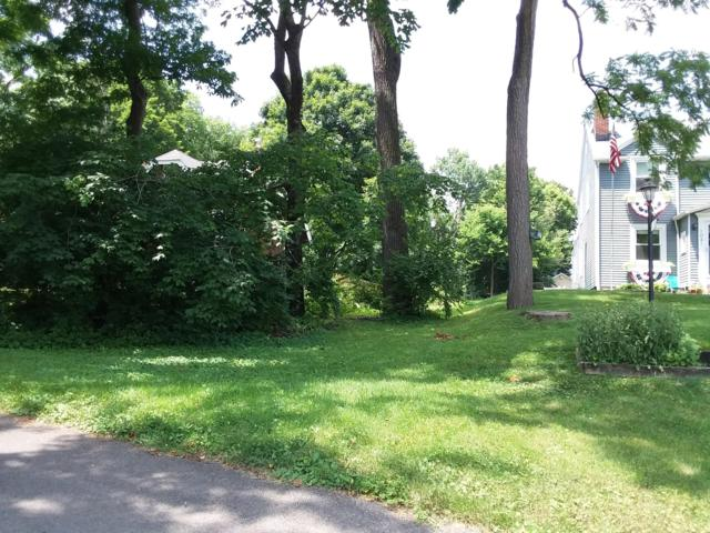 1035 Avondale Avenue, Grandview Heights, OH 43212 (MLS #219025153) :: Exp Realty