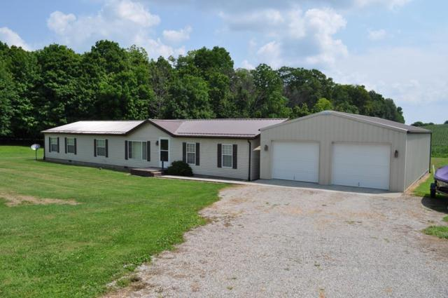 10380 Bruno Road, Thornville, OH 43076 (MLS #219025274) :: Berkshire Hathaway HomeServices Crager Tobin Real Estate