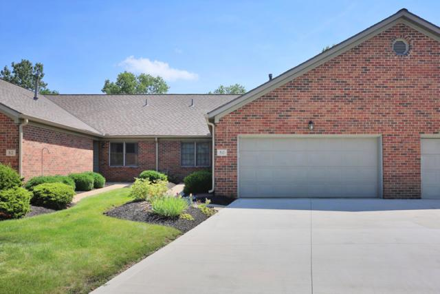 80 Welshire Court, Delaware, OH 43015 (MLS #219025287) :: Brenner Property Group | Keller Williams Capital Partners