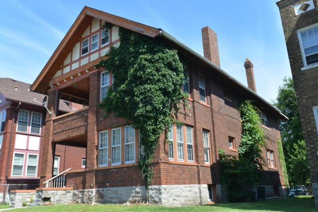 1666-1668 Franklin Avenue, Columbus, OH 43205 (MLS #219025391) :: RE/MAX ONE