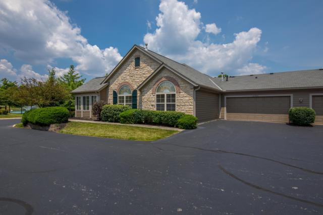 4308 Bridgelane Place, New Albany, OH 43054 (MLS #219025423) :: RE/MAX ONE