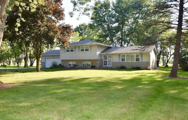 675 Murnan Road, Galloway, OH 43119 (MLS #219025455) :: Huston Home Team