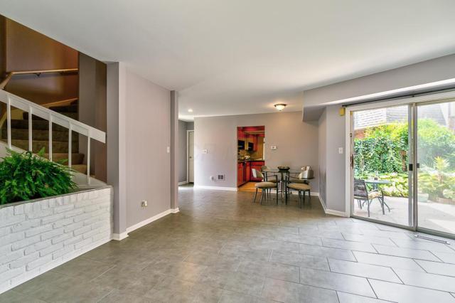 1580 Lafayette Drive, Upper Arlington, OH 43220 (MLS #219025463) :: Brenner Property Group | Keller Williams Capital Partners